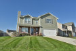 Photo of 2213 Clover Vine Rd, Knoxville, TN 37931 (MLS # 1092276)