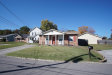 Photo of 1723 Woodpointe Drive, Knoxville, TN 37931 (MLS # 1092296)