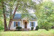 Photo of 2408 Belt Rd, Knoxville, TN 37920 (MLS # 1092300)
