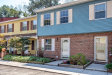 Photo of 2030 Belle Terra Rd, Knoxville, TN 37932 (MLS # 1092425)