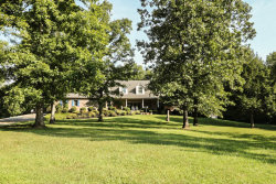 Photo of 1147 Belltown Rd., Tellico Plains, TN 37385 (MLS # 1092441)