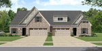Photo of 2687 Sugarberry Road (lot 165), Knoxville, TN 37932 (MLS # 1092449)