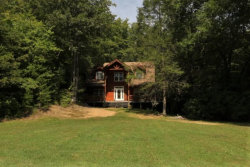 Photo of 166 Barney Creek Rd., Tellico Plains, TN 37385 (MLS # 1092450)