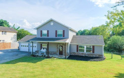 Photo of 737 Montvue Ave, Kingston, TN 37763 (MLS # 1092487)