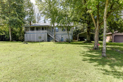 Photo of 134 Myers Rd, Townsend, TN 37882 (MLS # 1092746)