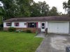 Photo of 130 Crab Orchard Cemetery Rd, Oakdale, TN 37829 (MLS # 1092773)