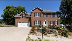 Photo of 7517 Willow Spring Drive, Knoxville, TN 37938 (MLS # 1092922)