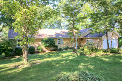 Photo of 149 Dovenshire Drive, Fairfield Glade, TN 38558 (MLS # 1093037)