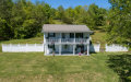 Photo of 1110 Scenic Lakeview Drive, Spring City, TN 37381 (MLS # 1093130)