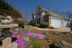 Photo of 15 Northridge Terrace, Fairfield Glade, TN 38558 (MLS # 1093165)