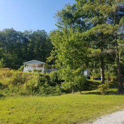 Photo of 169 Duncan Woods Rd, Oliver Springs, TN 37840 (MLS # 1093202)