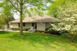 Photo of 305 Webb Rd, Townsend, TN 37882 (MLS # 1093239)