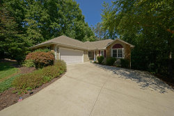 Photo of 113 Burrough Lane, Fairfield Glade, TN 38558 (MLS # 1093316)