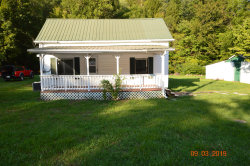 Photo of 1036 Thacker Drive, Oliver Springs, TN 37840 (MLS # 1093491)