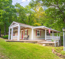 Photo of 203 Tall Pine Circle Circle, Tellico Plains, TN 37385 (MLS # 1094124)