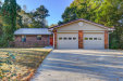 Photo of 2355 Evergreen Rd, Louisville, TN 37777 (MLS # 1094227)