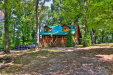 Photo of 2904 Glenn Rd, Louisville, TN 37777 (MLS # 1094290)