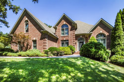 Photo of 1704 Criswell Hill Lane, Knoxville, TN 37922 (MLS # 1094472)