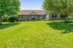 Photo of 3476 Bentwood Drive, Kodak, TN 37764 (MLS # 1094487)
