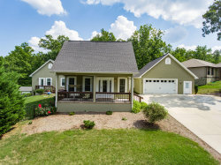 Photo of 103 Mariners Drive, Fairfield Glade, TN 38558 (MLS # 1094537)