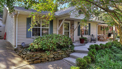 Photo of 4054 Sw Stillwood Drive, Knoxville, TN 37919 (MLS # 1094539)