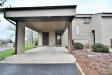 Photo of 36 Lakeshore Terr 36 Terrace # 16, Crossville, TN 38558 (MLS # 1094573)