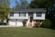 Photo of 323 High Tower Rd, Maryville, TN 37804 (MLS # 1094638)