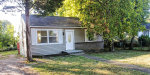 Photo of 3018 Wimpole Ave, Knoxville, TN 37914 (MLS # 1094694)