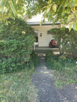 Photo of 2128 Chipman St, Knoxville, TN 37917 (MLS # 1094696)