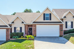 Photo of 7024 Pemmbrooke Shire Lane, Knoxville, TN 37909 (MLS # 1094713)