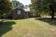 Photo of 403 Rose Ave, Alcoa, TN 37701 (MLS # 1094715)