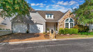 Photo of 2211 Breakwater Drive, Knoxville, TN 37922 (MLS # 1094720)
