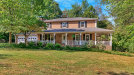 Photo of 11806 Cedar Bark Court, Knoxville, TN 37934 (MLS # 1094722)
