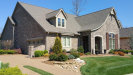 Photo of 12634 Brass Lantern Lane, Knoxville, TN 37934 (MLS # 1094724)