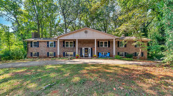 Photo of 6941 Riverwood Drive, Knoxville, TN 37920 (MLS # 1094728)