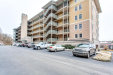 Photo of 3001 S River Towne Way Apt 405, Knoxville, TN 37920 (MLS # 1094739)