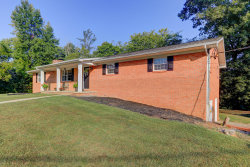 Photo of 6565 Vestine Drive, Knoxville, TN 37918 (MLS # 1094740)