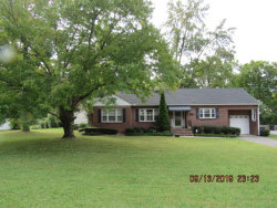 Photo of 4202 Mccampbell Lane, Knoxville, TN 37918 (MLS # 1094753)