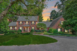 Photo of 802 Bluff Drive, Knoxville, TN 37919 (MLS # 1094762)