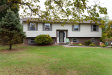 Photo of 7805 Sweet Lane, Knoxville, TN 37938 (MLS # 1094782)