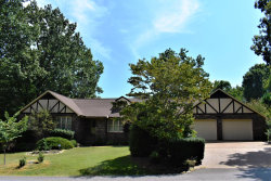 Photo of 12 Park Terrace, Fairfield Glade, TN 38558 (MLS # 1094810)