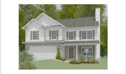 Photo of 2730 Willd Ginger Lane, Knoxville, TN 37924 (MLS # 1094849)