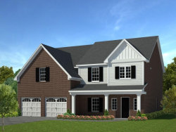 Photo of 11029 Hunters Knoll Lane (lot 53), Knoxville, TN 37932 (MLS # 1094883)