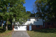 Photo of 4609 Lakeview Circle, Louisville, TN 37777 (MLS # 1094911)