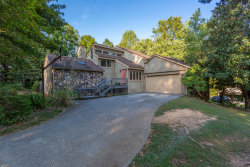 Photo of 705 Hamid Place, Knoxville, TN 37920 (MLS # 1094915)
