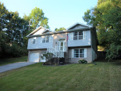 Photo of 5821 Fountain Rd, Knoxville, TN 37918 (MLS # 1094924)