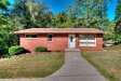 Photo of 4701 Hilltop Rd, Knoxville, TN 37920 (MLS # 1094933)