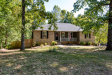 Photo of 7537 Christin Lee Circle, Knoxville, TN 37931 (MLS # 1094953)