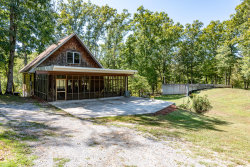 Photo of 110 Sloan Rd, Vonore, TN 37885 (MLS # 1095044)