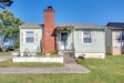 Photo of 2725 Carson Ave, Knoxville, TN 37917 (MLS # 1095190)